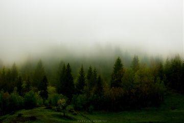 interesting landscapephotography mountains travel nature freetoedit